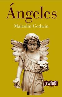 Libro ANGELES