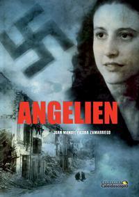 Libro ANGELIEN