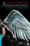 ANGELOLOGY: EL LIBRO DE LAS GENERACIONES