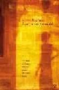 Libro ANOCHECE EN KATMANDU: UN VIAJE A ORIENTE TRAS LOS PASOS DEL SUEÑO HIPPY