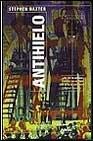 Libro ANTIHIELO