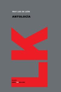 Libro ANTOLOGIA