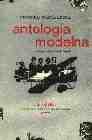Libro ANTOLOGIA MODERNA