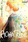 Libro AOHA RIDE Nº 11