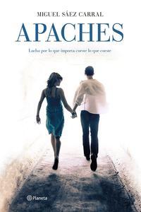 Libro APACHES