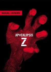Libro APOCALIPSIS Z