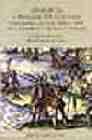 Libro APOLOGIA O DECLARACION Y DEFENSA UNIVERSAL DE LOS DERECHOS DEL HO MBRE Y DE LOS PUEBLOS