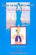 Libro APRENDER A RESPIRAR: LA CIENCIA HINDU-YOGUI DE LA RESPIRACION
