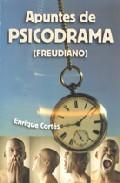 Libro APUNTES DE PSICODRAMA