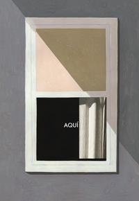 Libro AQUI