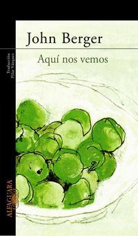 Libro AQUI NOS VEMOS