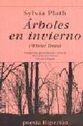Libro ARBOLES EN INVIERNO