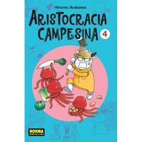 Libro ARISTOCRACIA CAMPESINA 04
