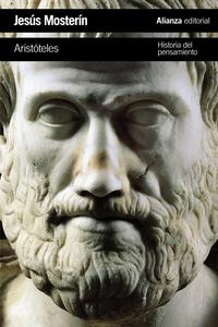 Libro ARISTOTELES: HISTORIA DEL PENSAMIENTO