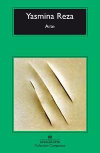 Libro ARTE