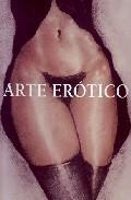 Libro ARTE EROTICO