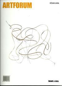 Libro ARTFORUM
