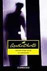 Libro ASESINATO DE ROGER ACKROYD; LOS CUATRO GRANDES