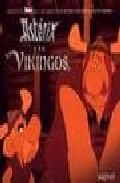 Libro ASTERIX Y LOS VIKINGOS: CUENTO DE LA PELICULA