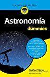 Libro ASTRONOMIA PARA DUMMIES