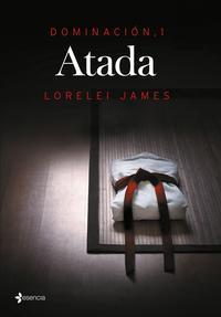 Libro ATADA
