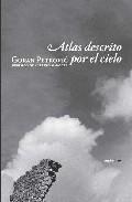 Libro ATLAS DESCRITO POR EL CIELO