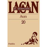 Libro AUN