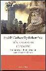 Libro AUN NO SOMOS HUMANOS: PROPUESTAS DE HUMANIZACION PARA EL TERCER M ILENIO