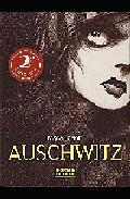 Libro AUSCHWITZ