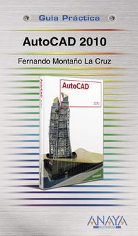 Libro AUTOCAD 2010