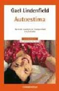 Libro AUTOESTIMA