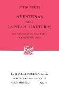Libro AVENTURAS DEL CAPITAN HATTERAS; LOS INGLESES EN EL POLO NORTE