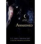 Libro AWAKENED