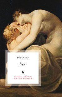 Libro AYAX