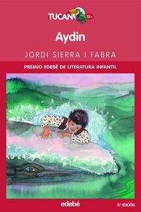 Libro AYDIN