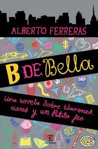 Libro B DE BELLA