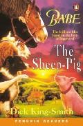 Libro BABE-THE SHEEP PIG