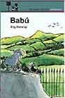 Libro BABU