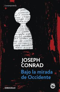 Libro BAJO LA MIRADA DE OCCIDENTE