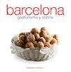 Libro BARCELONA. GASTRONOMIA Y COCINA