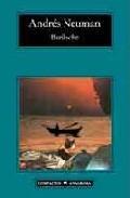 Libro BARILOCHE