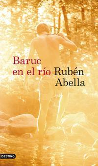 Libro BARUC EN EL RIO