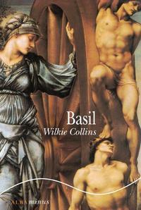 Libro BASIL