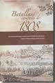 Libro BATALLAS CAMPALES DE 1808