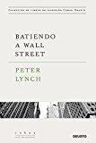 Libro BATIENDO A WALL STREET