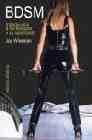 Libro BDSM: INTRODUCCION A LAS TECNICAS Y SU SIGNIFICADO
