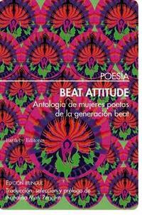 Libro BEAT ATTITUDE