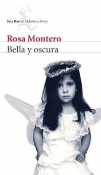 Libro BELLA Y OSCURA