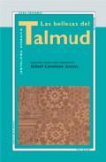 Libro BELLEZAS DEL TALMUD