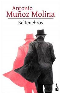 Libro BELTENEBROS